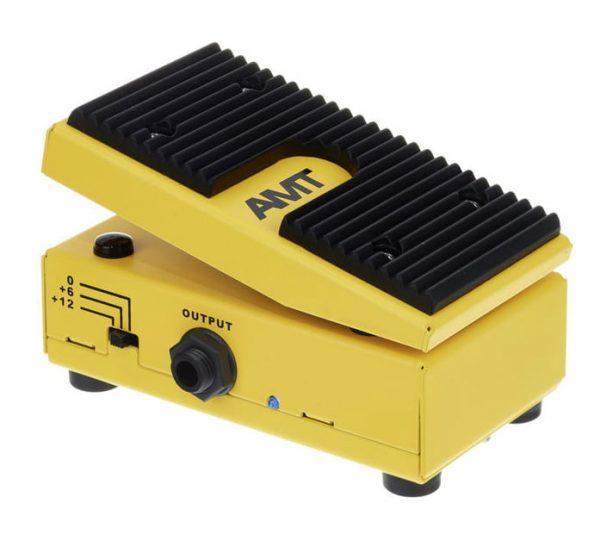 AMT Electronics LLM-2 ZERO