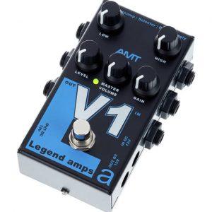 AMT Electronics V1 Legend Amp