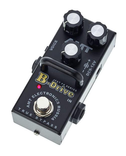 AMT Electronics B-Drive mini