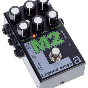 AMT Electronics M2 - LA2