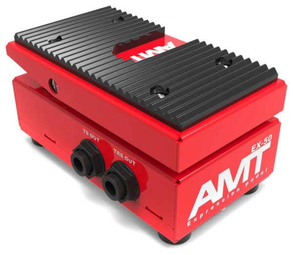 AMT Electronics EX-50 Mini Expression
