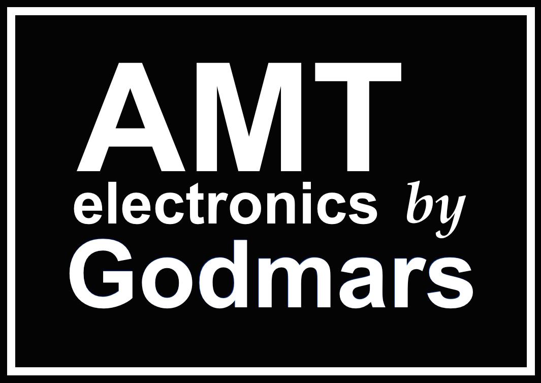 AMT Srbija by Godmars