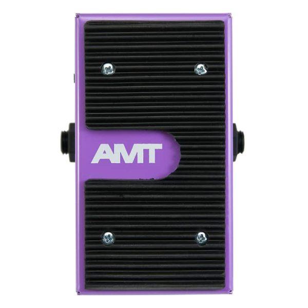 AMT Electronics WH-1 wah wah